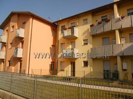 848 - Monteforte d'Alpone
