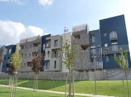 083 - Brescia Centro