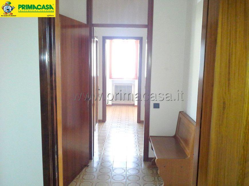 Trilocale in affitto - 82 mq