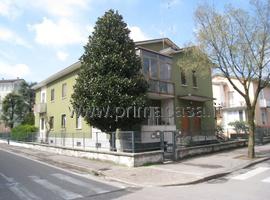 1116 - Borgo Trieste