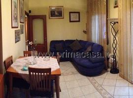 063 - Monza S. Rocco