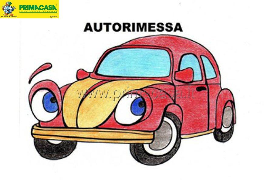 AUTORIMESSA.jpg