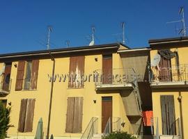 080 - Castelnuovo