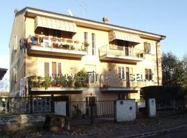 345 - Isola della Scala