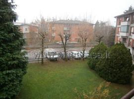 V14 - Villanuova sul Clisi