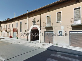 087-SP - Brescia San Polo