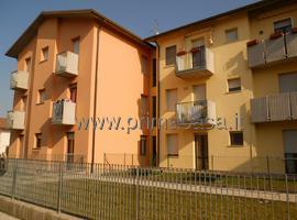 565 - Monteforte d'Alpone