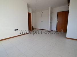 040 - Montecchio Maggiore