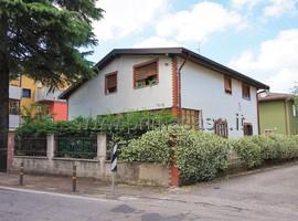 2317 - San Massimo