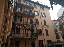 1329 - Milano De Angeli