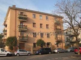 1192 - Borgo Venezia