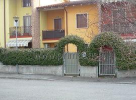 4763 - Pescantina