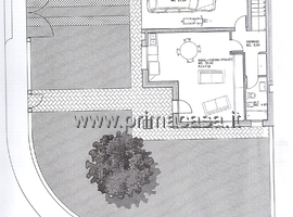 509/A - Castel d'Ario