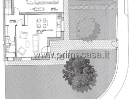 509/E - Castel d'Ario