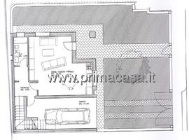 509/F - Castel d'Ario