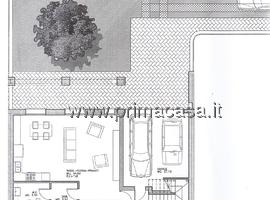 509/G - Castel d'Ario