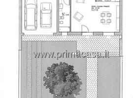 509/H - Castel d'Ario