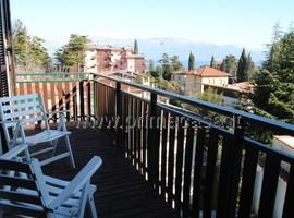 004 - Gardone Riviera Fasano