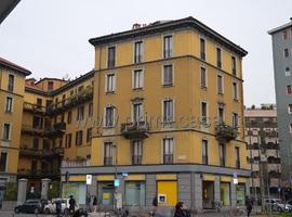 1343 - Milano De Angeli