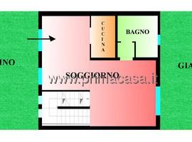 1165 - San Martino B.A.