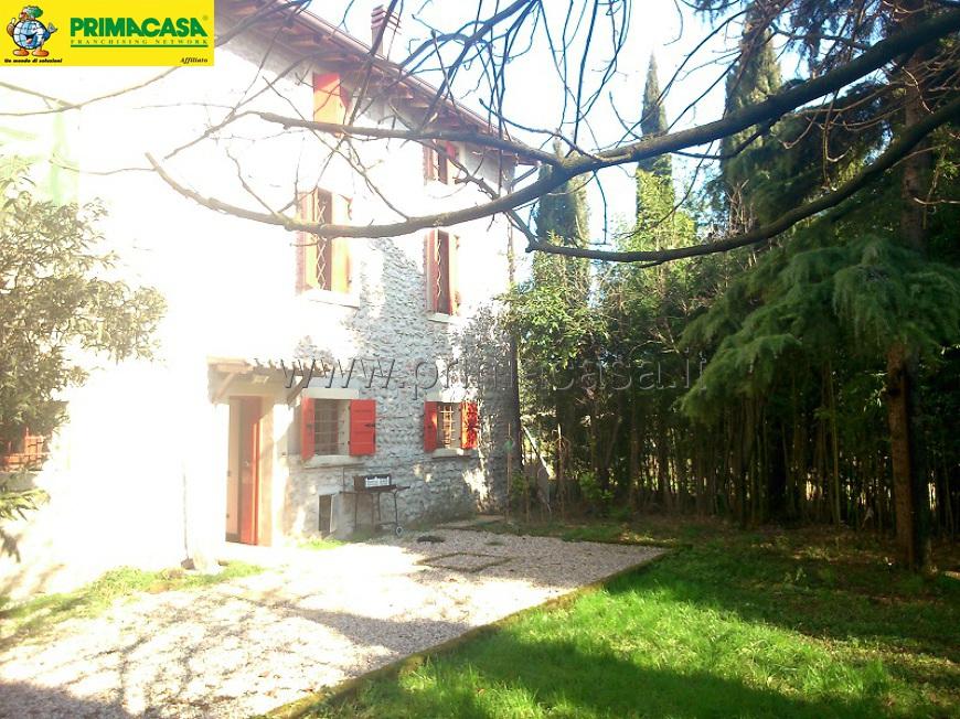 Rustico/Casale/Masseria in affitto - 180 mq