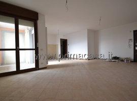 006 - Montecchio Maggiore