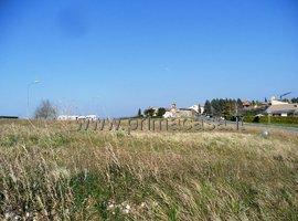 1183 - Pian di Castagnè