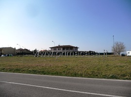 1184 - Pian di Castagnè