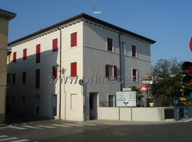 5190 - Pescantina