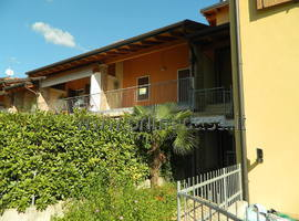 830 - Lugagnano