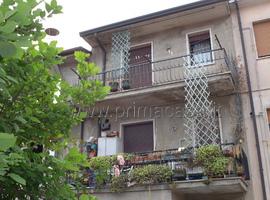 629 - Castel d' Azzano
