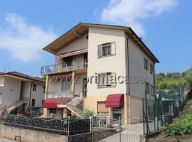 585 - Monteforte d'Alpone