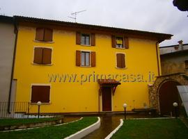 v69p - Puegnago sul Garda