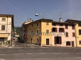 1265 - Mezzane