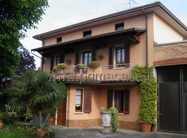 349 - Montichiari