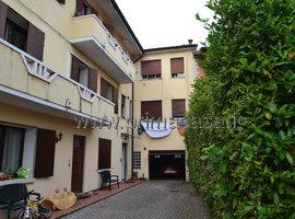 074 - Montecchio Maggiore