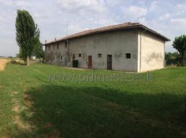 313 - Sala Bolognese