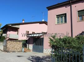 589 - Monteforte d'Alpone