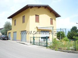 010 - Gargnano