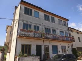 594 - Monteforte d'Alpone