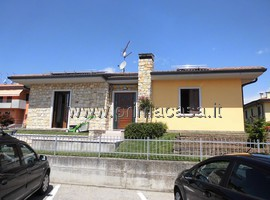 595 - Monteforte d'Alpone