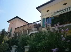 n3096 - Villanuova sul Clisi
