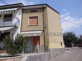 600 - Monteforte d'Alpone