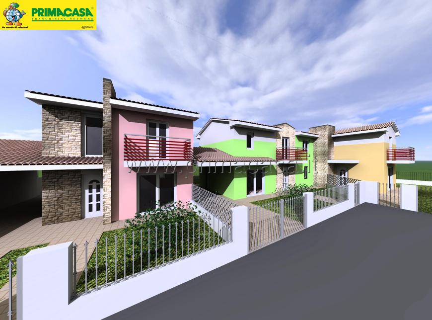 Prospettiva progetto case S.D'Acquisto Garbin.jpg