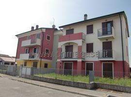 141 - Albaredo d'Adige