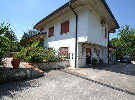 076 - Montecchio Maggiore