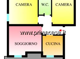 5557 - San Pietro in Cariano