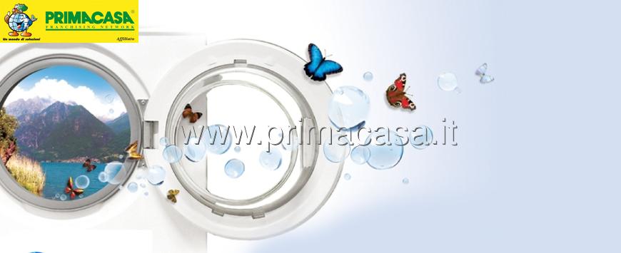 lavanderia.png