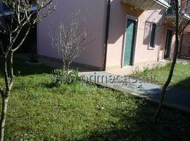 5224 - Pescantina