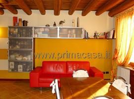 957 - Genovesa